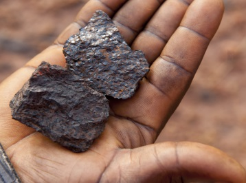 The Importance of Micro-Minerals: Iron