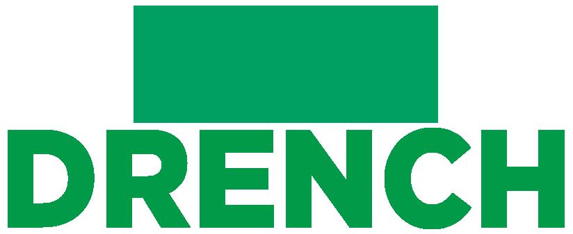 Agri-King Drench Logo
