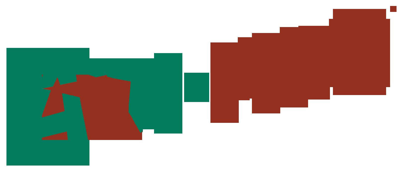 Avi-Max Logo