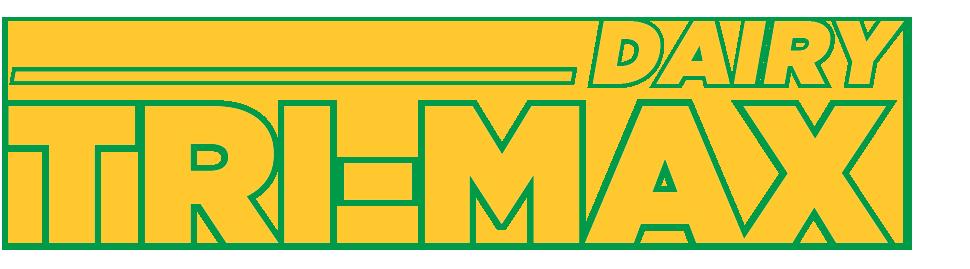 Daily Tri-Max Logo