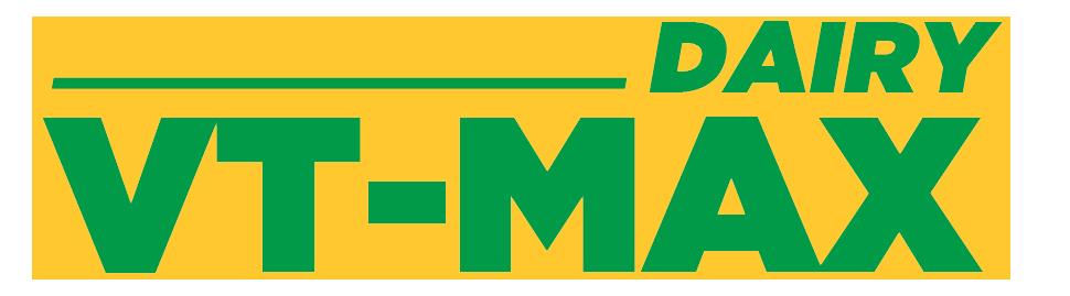 Daily VT Max Logo
