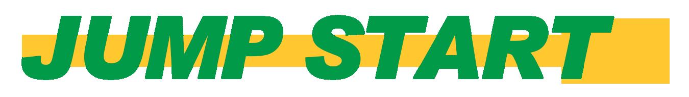 Jump Start Logo