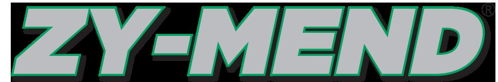 Zy-Mend Logo